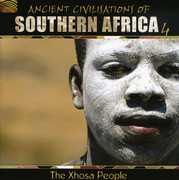 Ancient Civilisations Of Southern Africa, Vol. 4