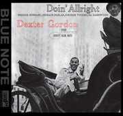 Doin Allright
