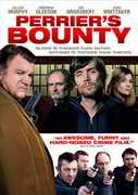 Perrier's Bounty , Brendan Gleeson