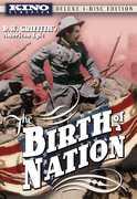 The Birth of a Nation , Robert Harron
