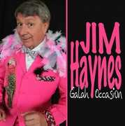 Galah Occasion [Import] , Jim Haynes