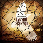 Last of a Dyin Breed , Lynyrd Skynyrd