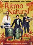 Ritmo Natural [Import] , Ritmo Natural