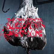 Meat and Bone , The Jon Spencer Blues Explosion