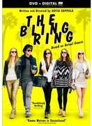 The Bling Ring , Katie Chang