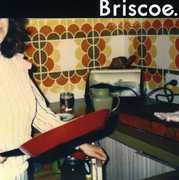 Friends Ago [Import] , Briscoe