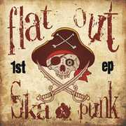 Flat Out [Import] , Flat Out