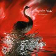 Depeche Mode : Speak & Spell [Import] , Depeche Mode