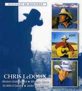 Western Underground /  Whatcha Gonna Do with Cowboy [Import]
