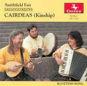 Cairdeas (Kinship)