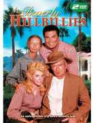 The Beverly Hillbillies: Special Edition , Donna Douglas