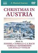 Musical Journey: Austrian Christmas
