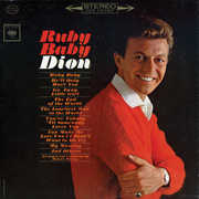 Ruby Baby , Dion