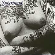 Indelibly Stamped [Import] , Supertramp