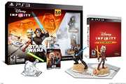 Disney Infinity 3.0 Edition Starter Pack for PlayStation 3