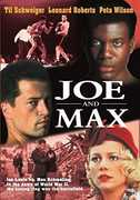 Joe and Max , Til Schweiger