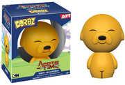 FUNKO DORBZ: Adventure Time - Jake