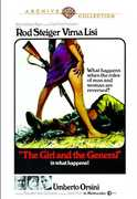 The Girl and the General , Rod Steiger