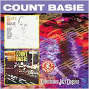 Blues By Basie /  One O'Clock Jump