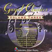 Collectables Gospel Classics, Vol.3