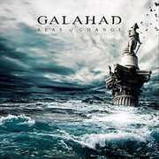 Seas of Change , Galahad