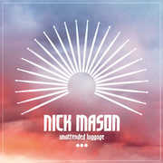 Unattended Luggage , Nick Mason