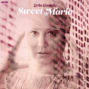 Sweet Marie , Erin Costelo