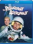 The Reluctant Astronaut , Don Knotts