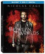 Between Worlds , Nicolas Cage