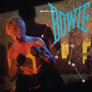 Let's Dance (2018 Remastered Version) , David Bowie