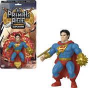 FUNKO DC PRIMAL AGE: Superman