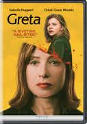 Greta , Isabelle Huppert