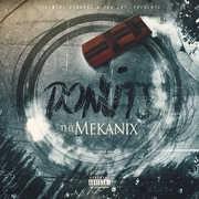 Donuts , Mekanix