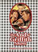 The Andy Griffith Show: Complete Series Collection , Allan Melvin