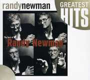 The Best Of Randy Newman , Randy Newman
