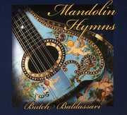 M&Olin Hymns