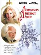 A Christmas Without Snow , Michael Learned