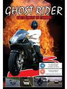Ghost Rider 3 , Ghost Rider