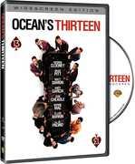 Ocean's Thirteen , George Clooney