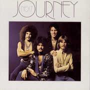 Next , Journey