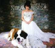 The Fall , Norah Jones