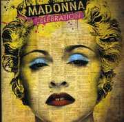 Celebration , Madonna