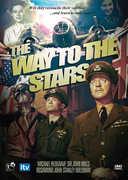The Way to the Stars , Rosamund John