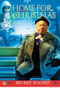 Home for Christmas , Peter Ferri