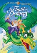 The Flight of Dragons , Don McLean