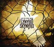 Last Of A Dyin Breed [Special Edition] [Bonus Tracks] , Lynyrd Skynyrd