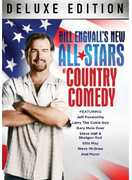 Bill Engvall's New All-Stars of Country Comedy , Bill Engvall