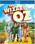 The Wizard of Oz (75th Anniversary) , Judy Garland