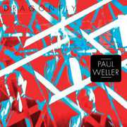Dragonfly , Paul Weller