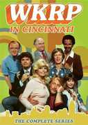 WKRP in Cincinnati: The Complete Series , Jan Smithers